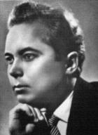 Alexandr Tolstych
