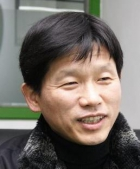 Sang-baek Nam