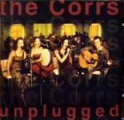 The Corrs / Unplugged video