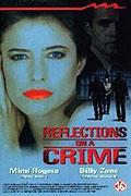Hodiny před smrtí (Reflections on a Crime)