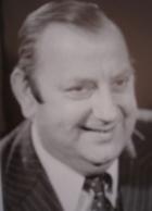 Anton Šulík