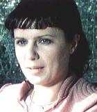 Sylvie Nitrová
