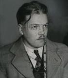 Carl Pierson