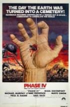 Fáze IV (Phase IV)