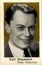 Karel Štěpánek