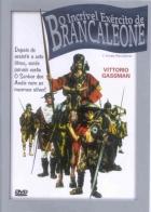 Brancaleonova armáda (L'armata Brancaleone)
