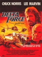 Delta Force (The Delta Force)