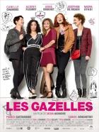 Gazely (Les gazelles)
