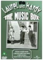 Stěhujeme piano (The  Music Box)