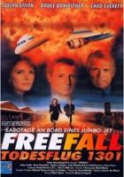 Sabotáž (Free Fall)