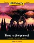 Život na jiné planetě (Alien Planet)