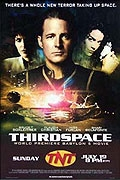 Babylon 5: Třetí prostor (Babylon 5: Third Space)