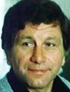 Rudolf Vodrážka