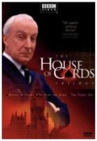 Domek z karet (House of Cards)