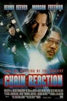 Řetězová reakce (Chain Reaction)