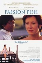 Skutečný život v Belle Reve (Passion Fish)