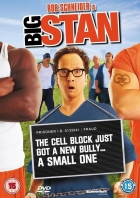 Ten Největší (Big Stan)