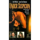 V podezření (Under Suspicion)