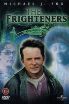 Přízraky (The Frighteners)