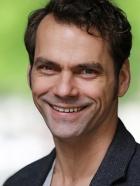 Florian Kleine