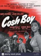 Cosh Boy