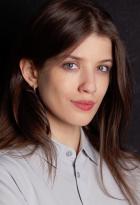 Anna Čipovskaja