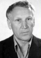 Kuzma Kresnickij