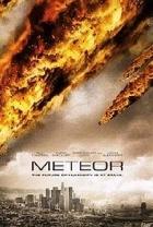 Asteroid Kassandra (Meteor)