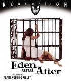 Eden a potom... (L'éden et après)