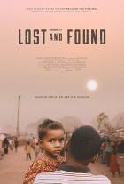 Ztracení a nalezení (Lost and Found)