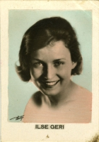 Ilse Gery