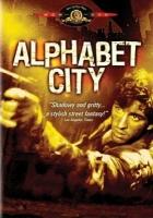 Pravidla velkoměsta (Alphabet City)