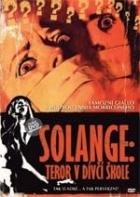 Solange: Teror v dívčí škole (Cosa avete fatto a Solange?)