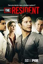 Doktoři (The Resident)