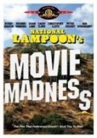 National Lampoon a kino