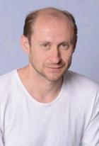 Marek Pospíchal