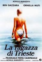 Dívka z Terstu (La Ragazza di Trieste)
