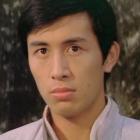 Kwan Chung