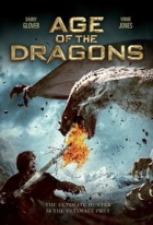 Věk draků (Age of the Dragons)
