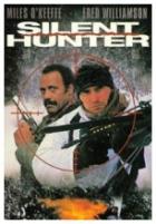 Pronásledovatel (Silent Hunter)