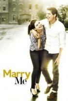 Vezmi si mě (Marry Me)