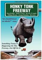Bláznivá dálnice (Honky Tonk Freeway)