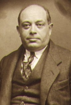Adolf E. Licho