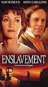 Zotročení: Příběh Fanny Kembleové (Enslavement: The True Story of Fanny Kemble)