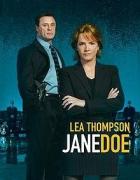 Jane Doe: Deklarace nezávislosti (Jane Doe: Now You See It, Now You Don't)