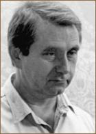 Valerij Lonskoj