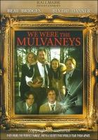 Ponížení (We Were the Mulvaneys)