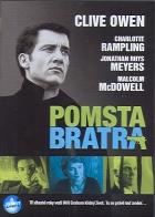 Pomsta bratra (I'll Sleep When I'm Dead)