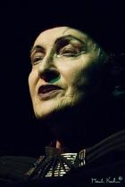 Naděžda Prchalová-Vicenová