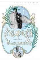 Děti ráje (Les enfants du paradis)